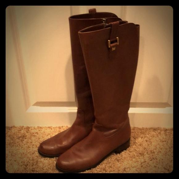 "3367bbc086e Blondo ""Velvet"" waterproof Riding Boots"